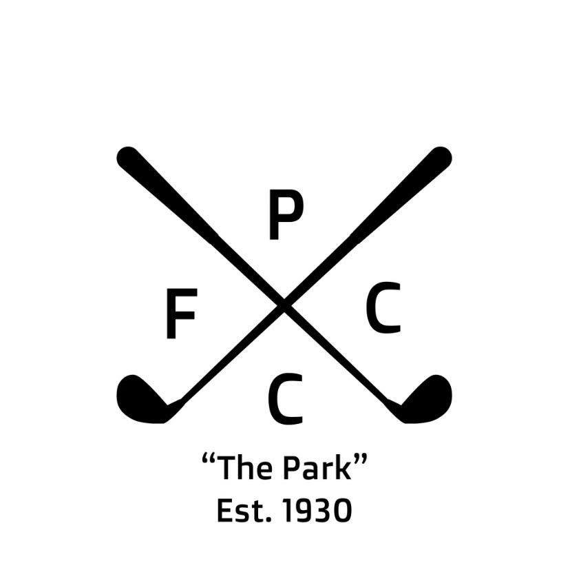 Forest Park Country Club